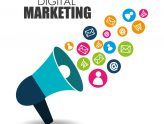 digital web marketing per aziende