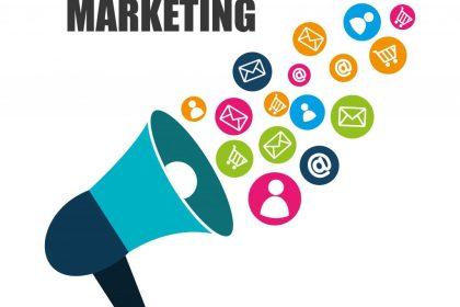 digital web marketing per aziende