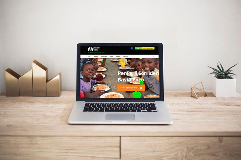siti-web-per-onlus