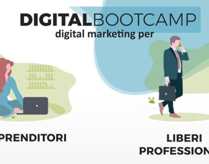 digital-bootcamp-del-lazio