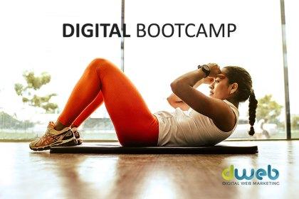 digital-bootcamp-dweb