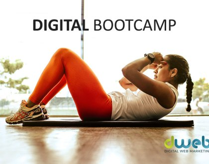 digital-bootcamp-dweb