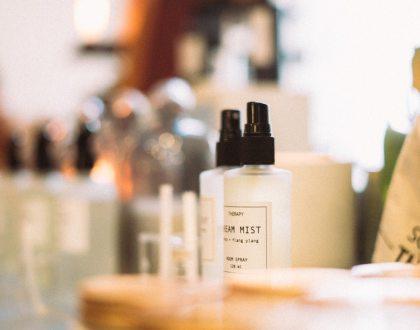 siti web per prodotti cosmetici 1