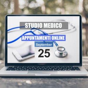 siti studi medici e cliniche