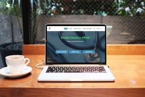 siti-web-studi-medici-con-appuntamento