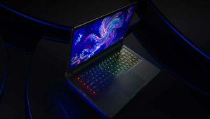 xiaomi-mi-notebook-pro-2-china-launch