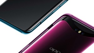 Oppo Caught Cheating On Benchmark Test