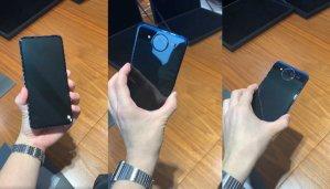 Vivo Nex 2 Hands On Video Screens.jpg