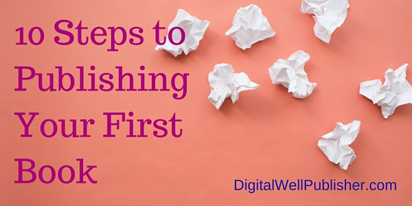 Blog Post- What book to write first-
