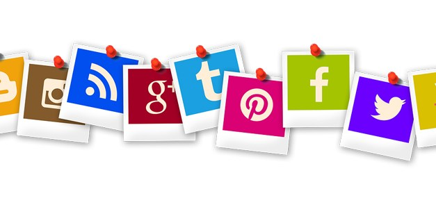 How To Improve Online Business Through Social Media