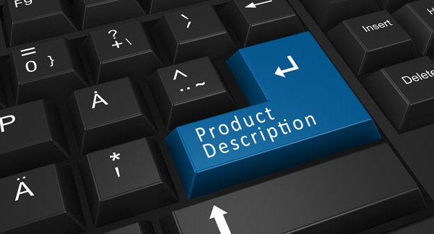 5 Ways To Write a Perfect E-Commerce Product Description That Sells