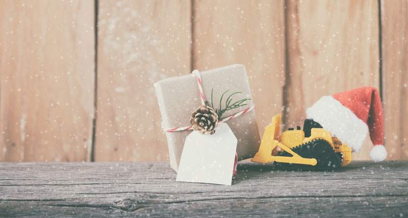 How To Plan Marketing Campaign For The Winter Holidays