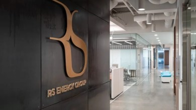 Photo of Enverus (formerly DrillingInfo) is Acquiring Data Analytics Firm, RS Energy for $1 billion