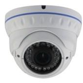 Indoor TVI Security Cameras