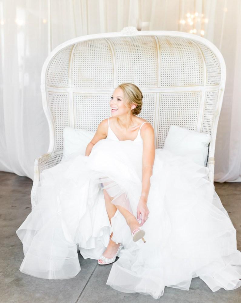 jennette's pier bride