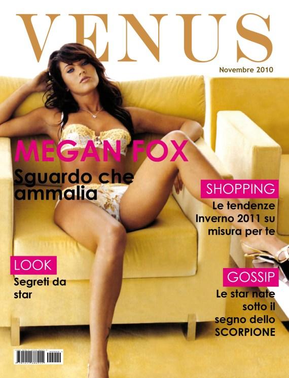 DigitArts-Tutorial-Magazine-FINALE