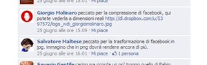 commento_FB