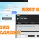 Best Online Video Downloader