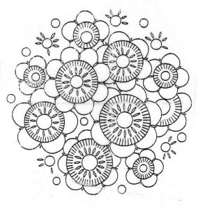 free embroidery patterns free