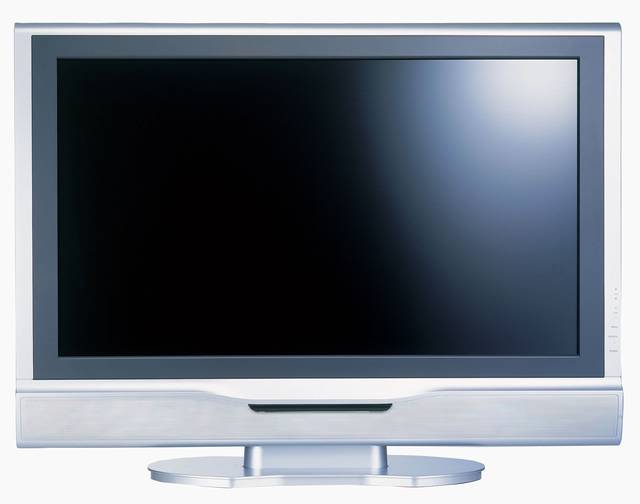Teco adds price price-competitive 37-inch LCD TV in Taiwan market