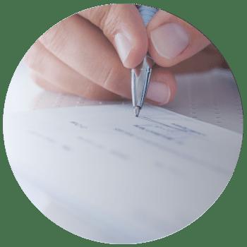 New Jersey Payroll Services | Digit Payroll | Workforce Management
