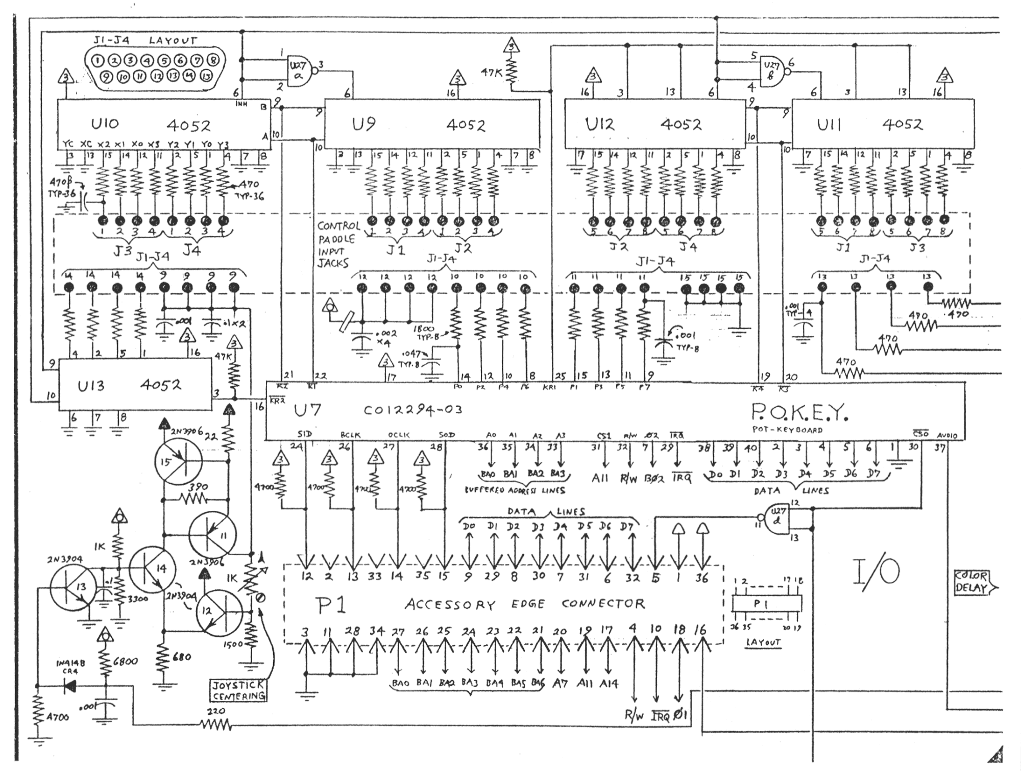 Kau Kan Oil Cooler Wiring Diagram