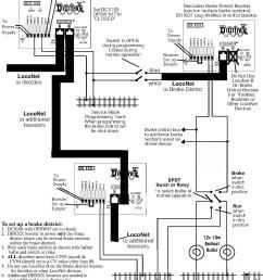 digitrax dcc wiring diagrams wiring diagram hub rh 18 4 wellnessurlaub 4you de dcc track wiring [ 1182 x 1429 Pixel ]