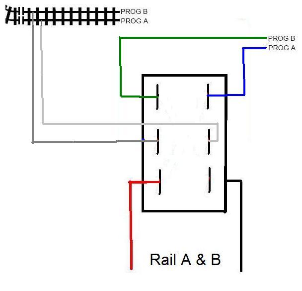 3 light switch wiring diagram centurion keypad double pole throw all data hub