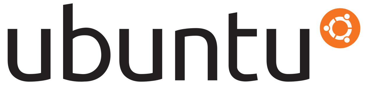 download linux os for laptop
