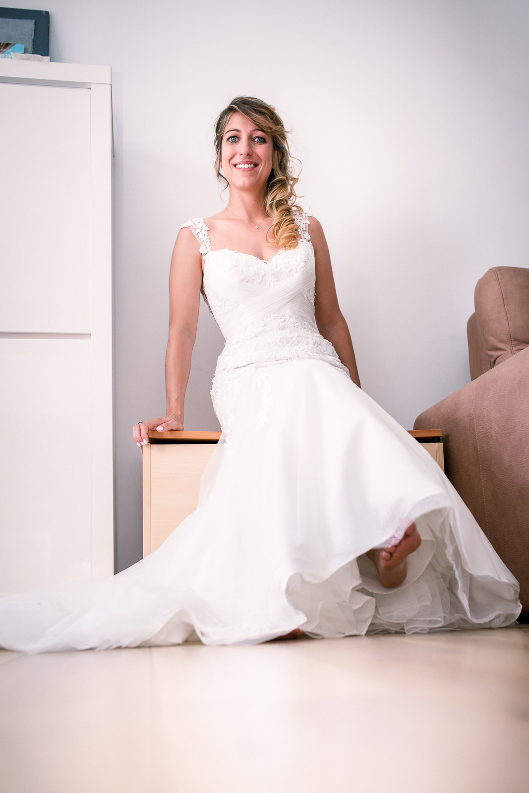 photographe mariage portrait marignane bouches-du-rhône digitregards