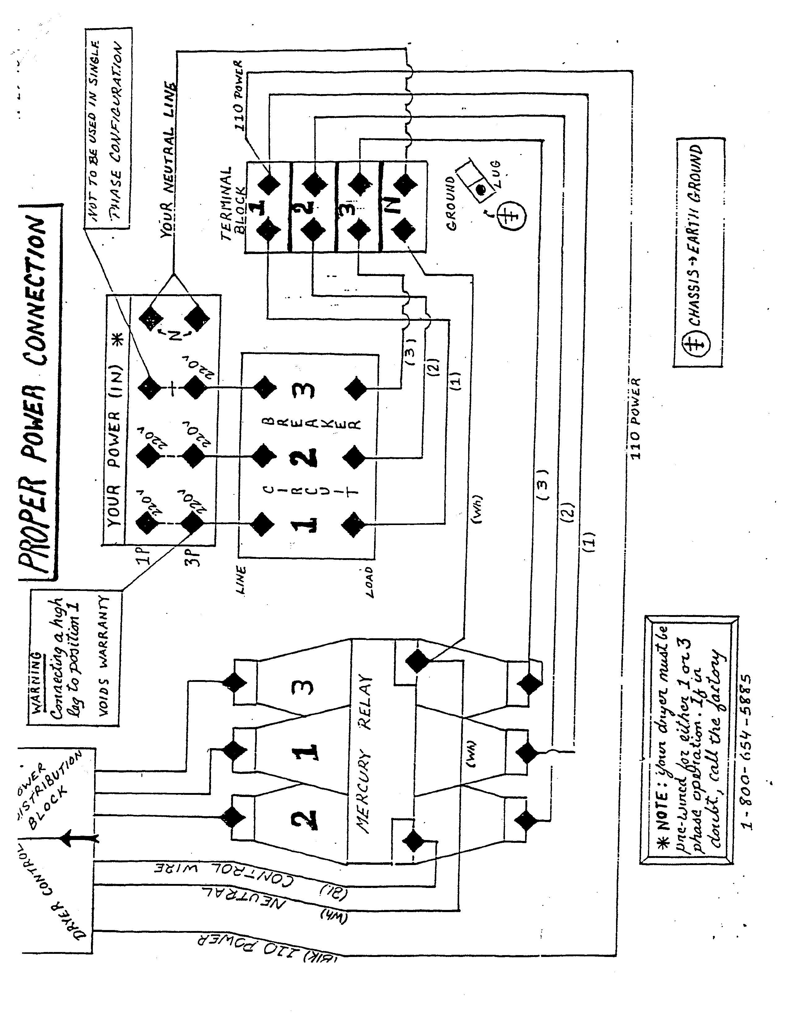 Wiring Diagram Thumbnail - Simple Wiring Diagram on garmin 7 pin wiring diagram, rei diagrams, lowrance wiring diagrams, garmin gpsmap schematic diagrams service manuals, delphi radio diagrams,