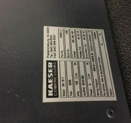 kaeser wiring diagrams wiring library 2005 kaeser 15 hp screw compressor kaeser 15 hp [ 2016 x 1512 Pixel ]