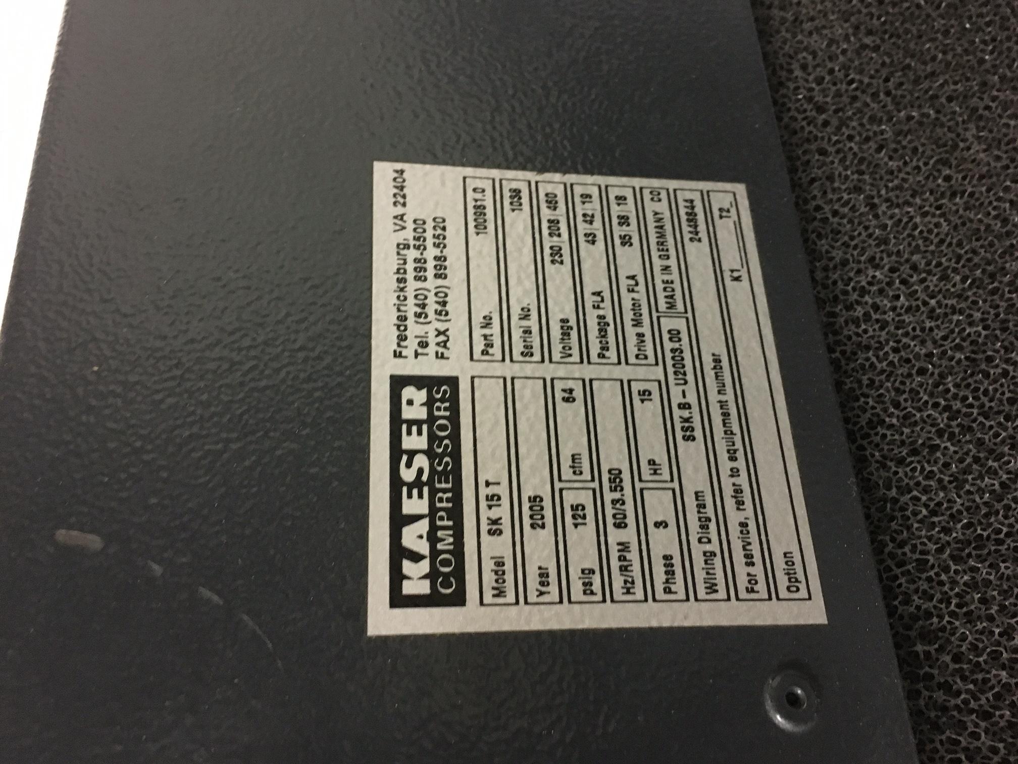 hight resolution of kaeser wiring diagrams wiring library 2005 kaeser 15 hp screw compressor kaeser 15 hp