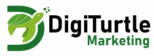 Digital Marketing Company | Digiturle Marketing