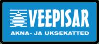 Adwords kampaania tegemine Veepisar.ee