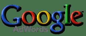 7 nõuannet, kuidas muuta Google Adwordsi kampaania efektiivsemaks