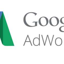 google-adwords nouanded2