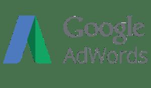 google-adwords nouanded2