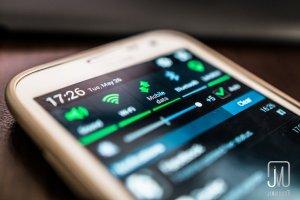 Mobiiliturundus