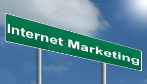 Internetiturundustrendid 2017