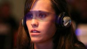 Virtuaalne reaalsus