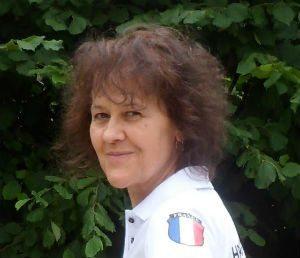 Catherine Guihard - Ma Nutrition Bien-être