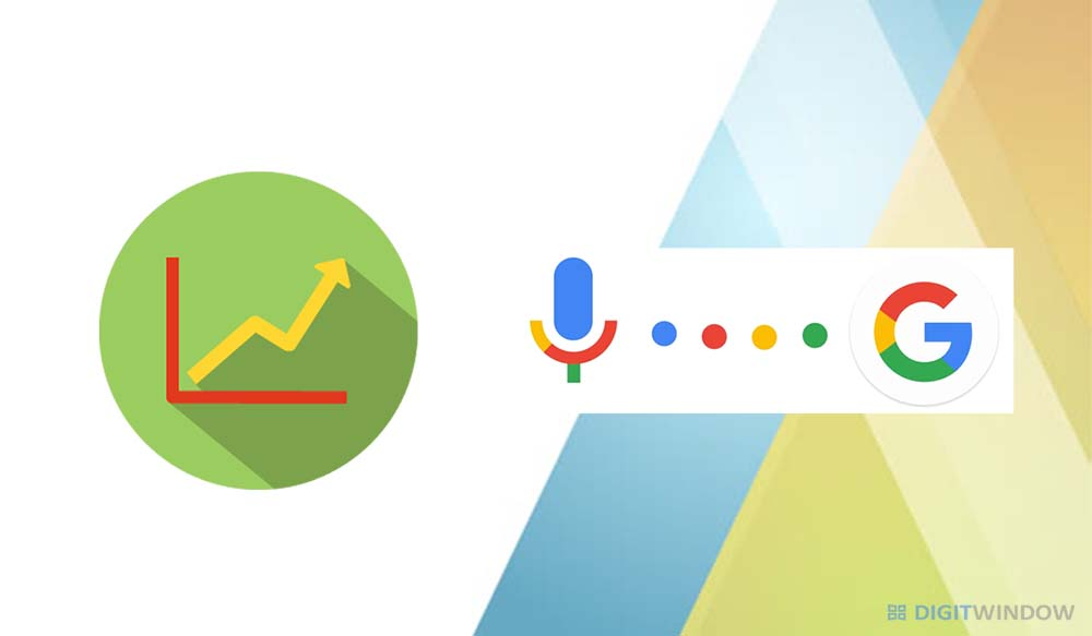 Benefits of SEO : Top 15 Points Why SEO is Important
