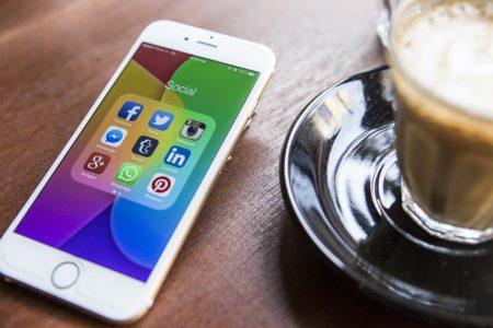 Mobiilikoulutukset