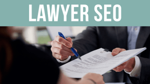 5 Essential Tips For Lawyer Seo Digi Web A