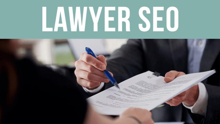 5 Essential Tips For Lawyer Seo Digi Web A