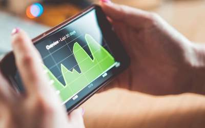 HOW MOBILE APPS IMPROVE YOUR BUSINESS PERFORMANCE