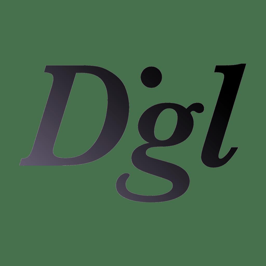 dgl_italic_1024