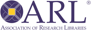 ARL Association of Research Libraries