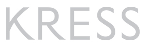 Kress_Logo_sq-wider-frame
